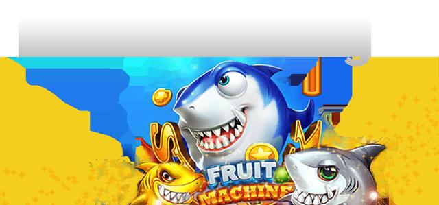 Slots GlobalGaming